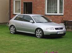 Antinet 1998 Audi A3 Specs Photos Modification Info At