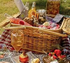 picture picnic