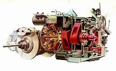 blandishment gummy ccoty 1968 nomination nsu ro80 the