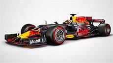 bull racing rb13 bull racing formula one team