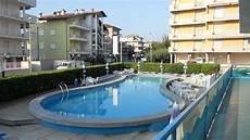 Hotel Concord Lido Di Savio Holidaycheck Emilia