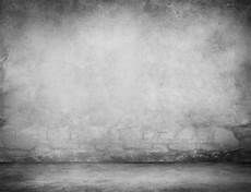 grunge border vectors photos and psd files free download