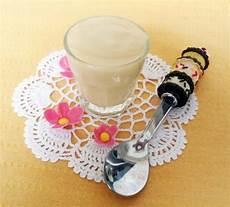 crema pasticcera dukan edenstylemagazine it cosmetici fai da te e creativit 224