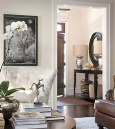 Home Decor Ideas Entrance by Maximizing Storage Space In Your Small Front Entry
