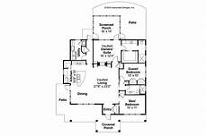 tidewater house plans shingle style house plans tidewater 30 997 associated