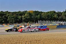 Rallycross Legend Show Dreux 20 21 Octobre