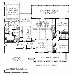 frank betz house plans nesbit ferry house floor plan frank betz associates in