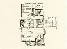 storybook cottage house plans mountain architects hendricks architecture idaho