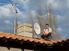 Installateurs Antennes Tv Installation Antenne Tv Altitude Services 44