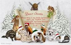 merry christmas images with animals eal designs s blog merry christmas to all