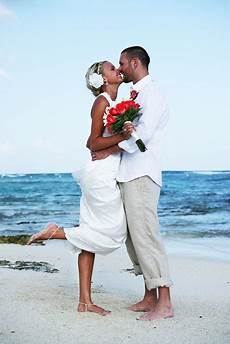 casual beach wedding attire for men fashion belief