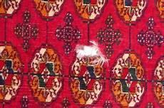 tappeti persiani trieste centro specializzato per lavaggio e riparazione