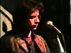 musica live pavia tolo marton band 11 novembre 1989 live concert
