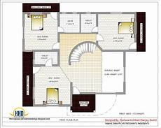 modern house plans in india luxury 3 bedroom house plans indian style new home plans