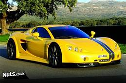 17 Best Images About Ascari On Pinterest  Resorts Cars