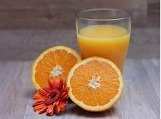 Gambar Gratis Buah Makanan Organik Jus Jeruk Vitamin