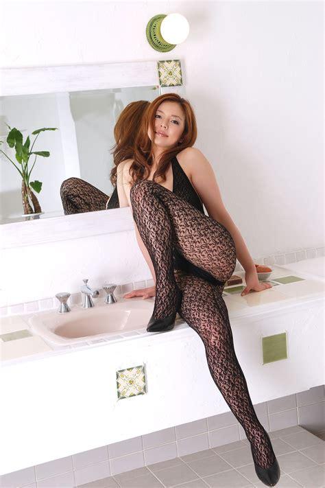 Asian Teen Girl Nude