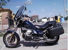 2000 moto guzzi nevada club 750 pics specs and information onlymotorbikes com