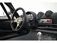 Find New 2013 Lotus Exige S Cup Aspen White Car 5 Of