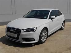 audi a3 sb used audi a3 a3 sb 1 8 tfsi se st for sale in kwazulu natal cars co za id 2557994