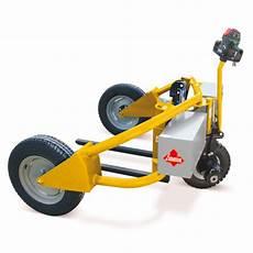 gel 228 nde hubwagen ameise 174 elektro hydraulisch tragkraft