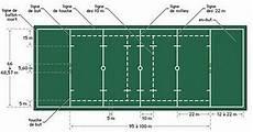 Le Rugby Le D 233 Li R 233 My