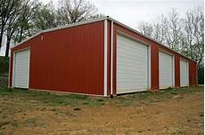 mobile garage door portable metal garage designs and benefits home interiors