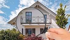 Immobilienmakler Bergheim Rhein Erft Immobilien