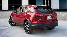 the nissan 2019 rogue new review 2019 nissan rogue sport review price specs features