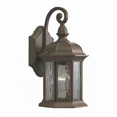 front porch light from lowes renovation ideas outdoor wall mounted lighting outdoor walls