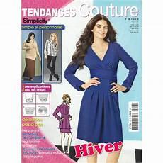 magazine de couture avec patron quel magazine de couture choisir