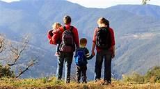 azienda soggiorno folgaria in famiglia sull alpe cimbra azienda per il turismo