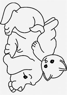 Malvorlagen Hund Und Katze Ausmalbilder Hund Und Katze Neu 33 G 233 Nial S De Katzen
