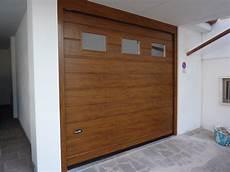 porta sezionale obl 242 portoni sezionali e basculanti