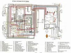 new rj11 telephone wiring diagram australia diagramsle diagramformats diagramtemplate in