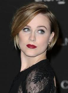 thousands of ideas about short hair 2015 40 celebrity short hairstyles short hair cut ideas for 2021 popular haircuts