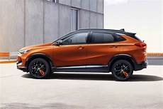2020 buick encore pictures new china only 2020 buick encore images photo gallery