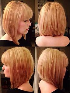20 pictures of bob hairstyles short hairstyles 2017 2018 most popular short hairstyles