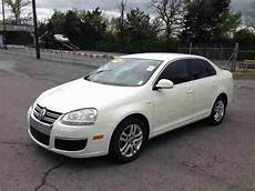 hayes auto repair manual 2006 volkswagen jetta interior lighting find used 2006 vw jetta tdi 5 speed manual hwy miles 1 owner mint condition no reserve in