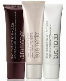 mercier tinted moisturizer collection makeup
