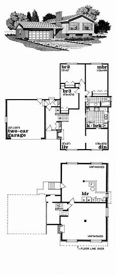 saltbox house plan 1000 images about saltbox house plans on pinterest