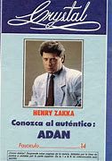 Henry Zakka
