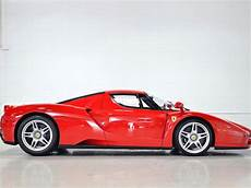 most expensive cars for sale at floyd mayweather s favorite luxury dealership business insider