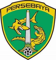 Wallpaper Persebaya Surabaya