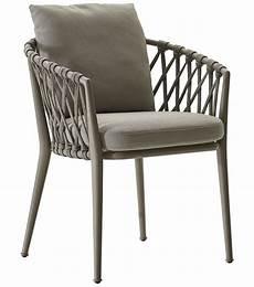 erica b b italia chair outdoor milia shop