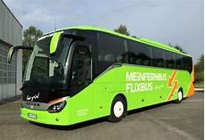 Flixbus Nach Hamburg - mfb meinfernbus gmbh jetzt noch schneller bielefeld