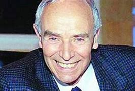 Santi Licheri