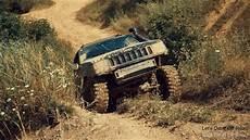 jeep grand zj 5 2 v8 the saverne