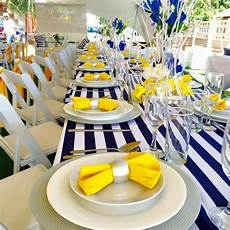 wedding decor chairs stretch tents and catering for hire