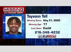 breonna taylor case fox news